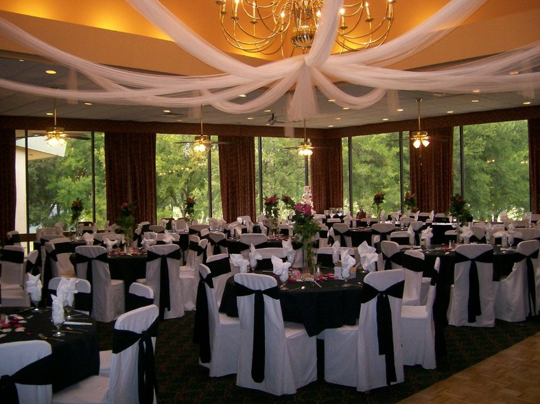 Woodhaven Country Club Louisville Ky Wedding Venue