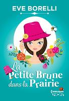 http://bunnyem.blogspot.ca/2016/06/la-petite-brune-dans-la-prairie.html