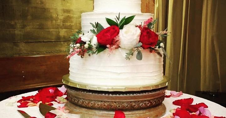 watch amazing wedding cakes full episodes cake adoration now booking weddings 21665