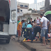 Colisão entre moto e caminhonete tira vida de jovem de 18 anos em Capinzal