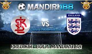 AGEN BOLA - Prediksi Polandia U21 vs Inggris U21 23 Juni 2017