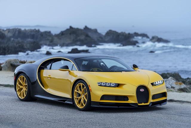 top 10 des meilleurs voitures du monde