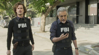 Criminal Minds Season 15 Final Season Image 13