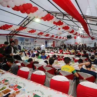ankara-iftar-cadir-ücretsiz-dagıtım-yemek-yenimahalle