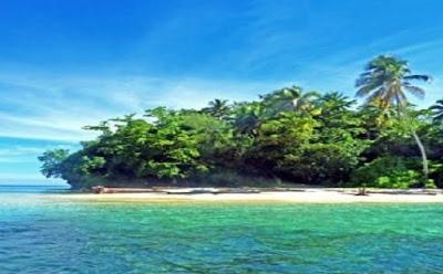 pulau_rumberpon