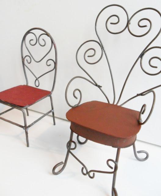Sillas y sillones decorativos tienda deco c - Sillas y sillones ...