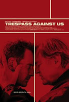 Trespass Against Us (2016) Poster