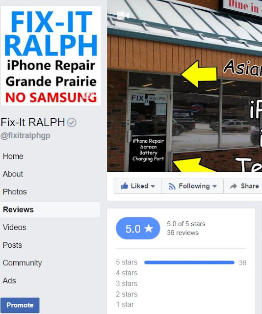 https://www.facebook.com/fixitralphgp