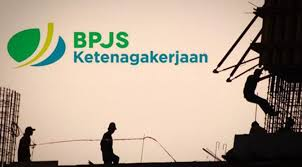 BPJS ketenagakerjaan