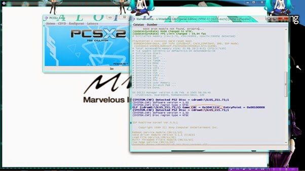 How To Use Gameshark Pcsx2