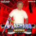 CD DJ MACHADO SAUDADE MARCANTE 2004 2005 VOL 1