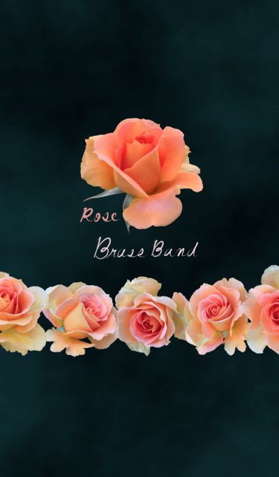 ROSE ~Brass Band~