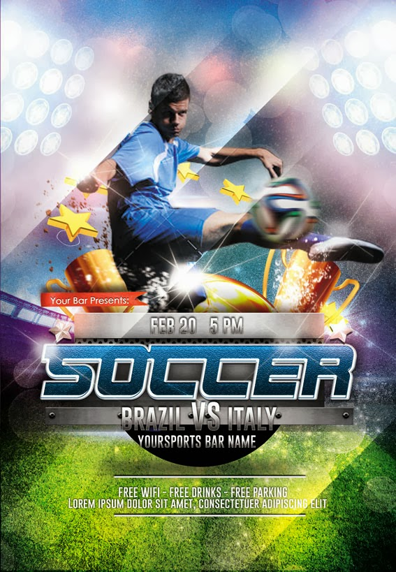 flyer soccer match aildoc productoseb co