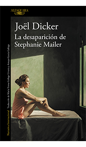descargas libros gratis. epub. La desaparicion de sep