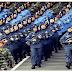 Secara Tak Langsung MENHAN Dedahkan Berapa Jumlah Anggota Tentera Yang Kita Ada...