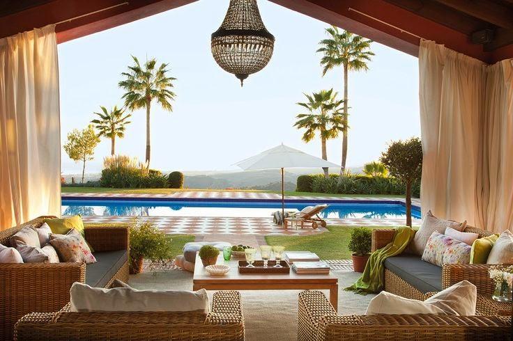 area-lazer-varanda-piscina