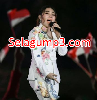 Download Lagu Terbaru Via Vallen Full Album Mp3  Update Terbaru Asean Game 2018