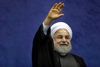 ruhani-re-elected-president