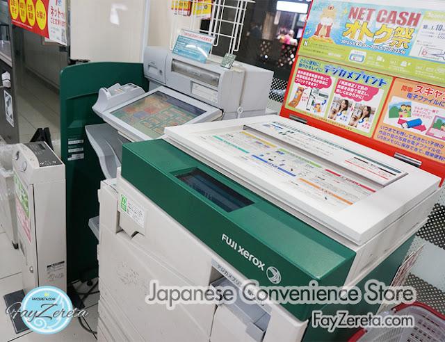 convenience store japan-4