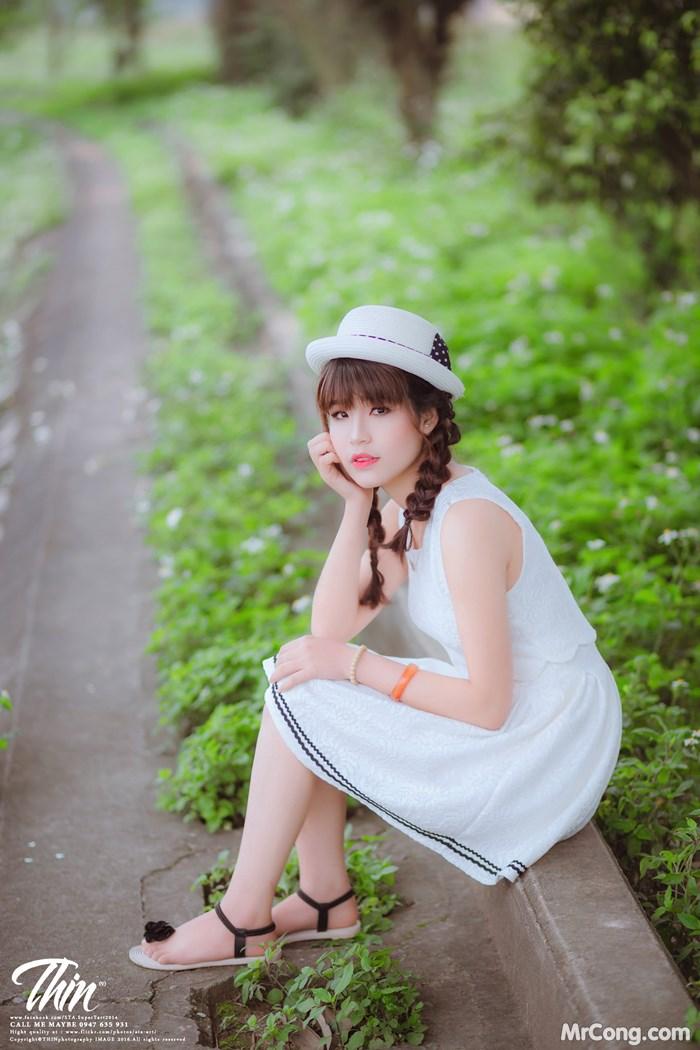 Image Girl-xinh-Viet-Nam-by-Pham-Thanh-Tung-Phan-3-MrCong.com-019 in post Những cô gái Việt xinh xắn, gợi cảm chụp bởi Phạm Thanh Tùng - Phần 3 (515 ảnh)
