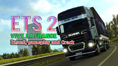 Top 12 Euro Truck Simulator 2 1 34 Download Completo