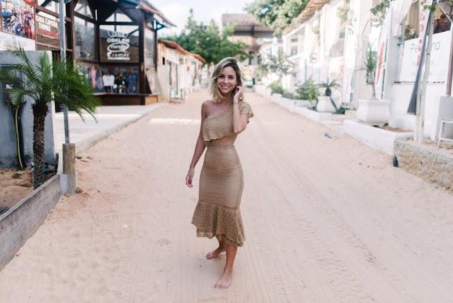 Luisa Accorsi, estilo das blogueiras, uma garota chamada sam