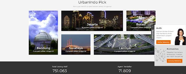 http://www.catatan-efi.com/2016/06/Urbanindo-teknologi-digital-memudahkan-bisnis-properti-yang-menguntungkan.html