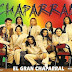 CHAPARRAL - EL GRAN CHAPARRAL - 1998 ( RESUBIDO )