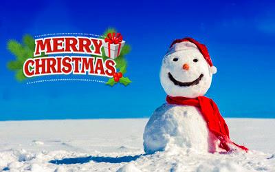 xmas christmas carols  christmas story christmas tree