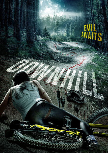 http://horrorsci-fiandmore.blogspot.com/p/downhill-official-trailer.html