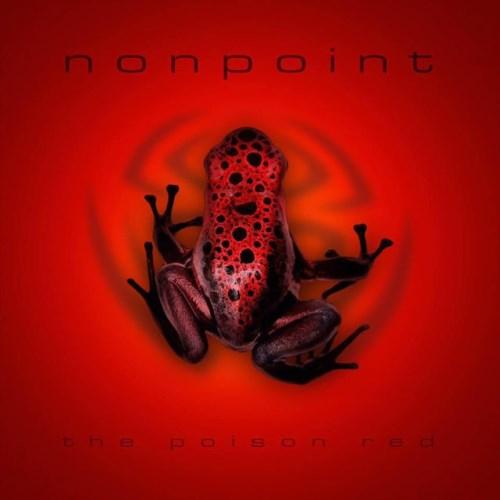 "NONPOINT: Ακούστε το νέο τους κομμάτι ""Generation Idiot"""