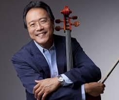 Yo-Yo Ma Preludio de la suite nº 2 de Bach