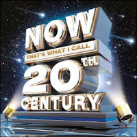 Download Baixar Coletânea Now Thats What I Call 20th Century 2016