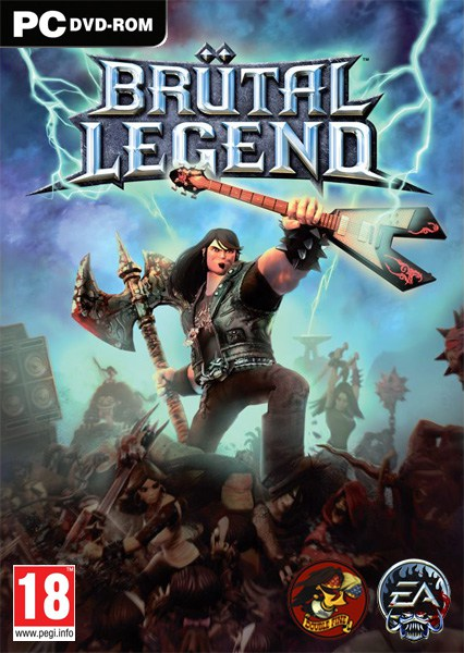 Brutal-Legend-pc-game-download-free-full-version