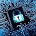 Οι 14 φύλακες που κρατούν τα 7 μυστικά «κλειδιά» του διαδικτύου!