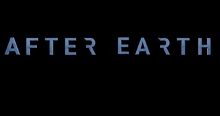 Download After Earth Full Movie in HD