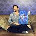 Youtuber Renato Jardim lança conto inspirado em criaturas fantásticas
