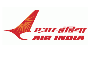 Air India Limited Recruitment - 79 Trainee Controller, Data Entry Operator Jobs in Air India Limited