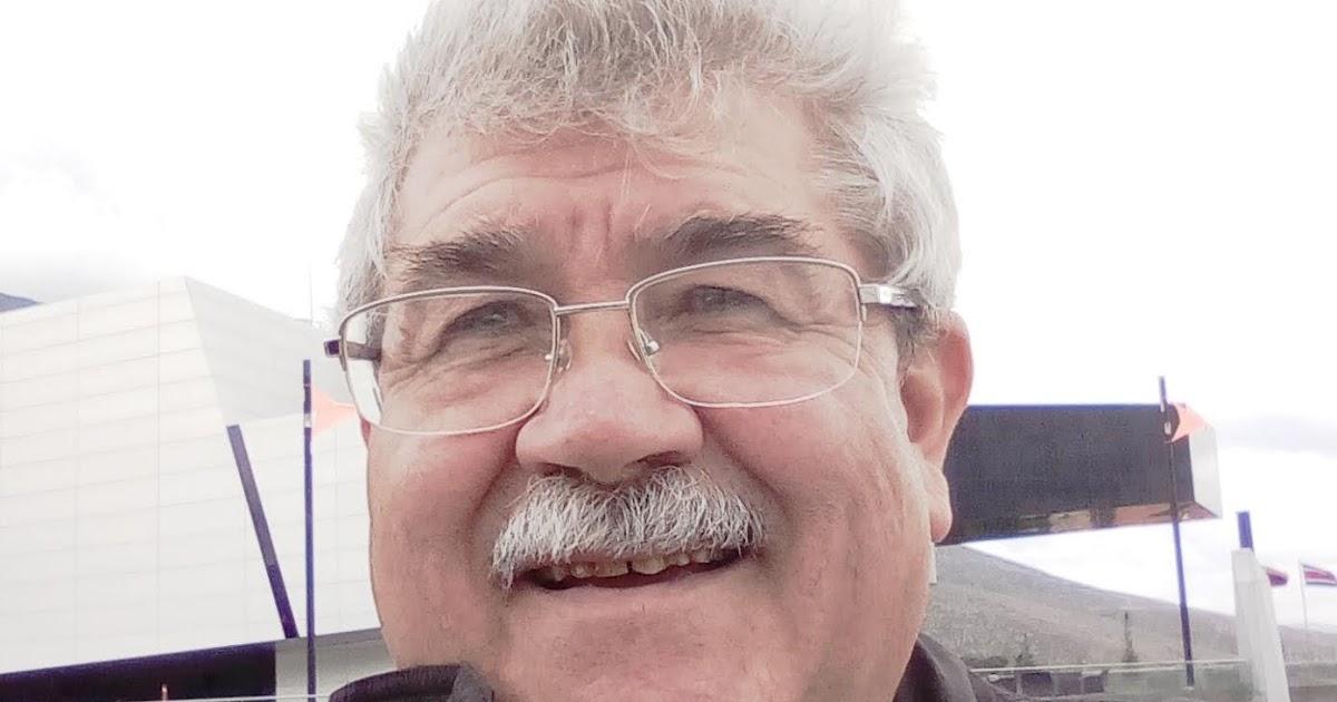 Resultado de imagen para ANIBAL GONZALEZ COMAS