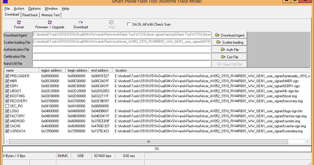 Image Result For S H Custom Rom