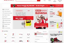 6 Peluang Usaha Online Penghasil Dolar Tanpa Modal
