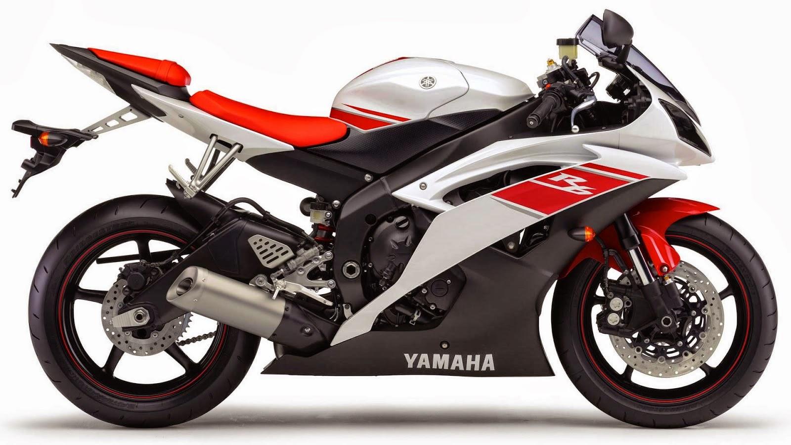 Modifikasi Yamaha R Merah Yamaha R Merah Ptuih