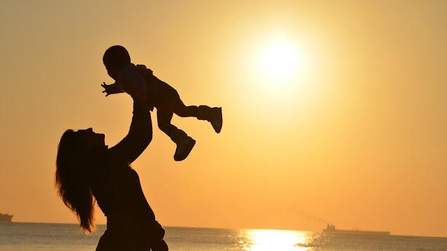 Kumpulan Kata Kata Bijak Untuk Ibu, Quote Dan Doa Untuk Sosok Ibu Yang Luar Biasa