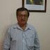 Bolivia presentó una demanda en La Haya por una salida al mar