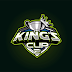 PaiN em dose dupla na King's Cup 2