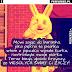 Śmieszny wierszyk na Wielkanoc dla przyjaciółki na FB / Zabawne kartki i obrazki wielkanocne dla koleżanki