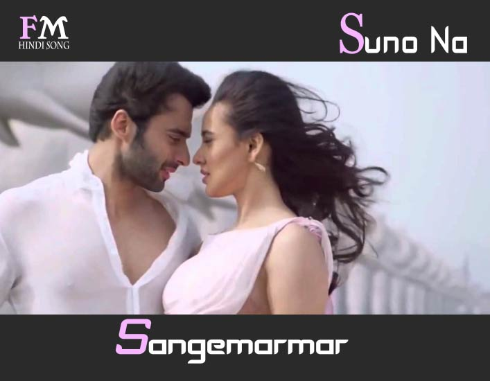 Suno-Na-Sangemarmar-Youngistaan-2014