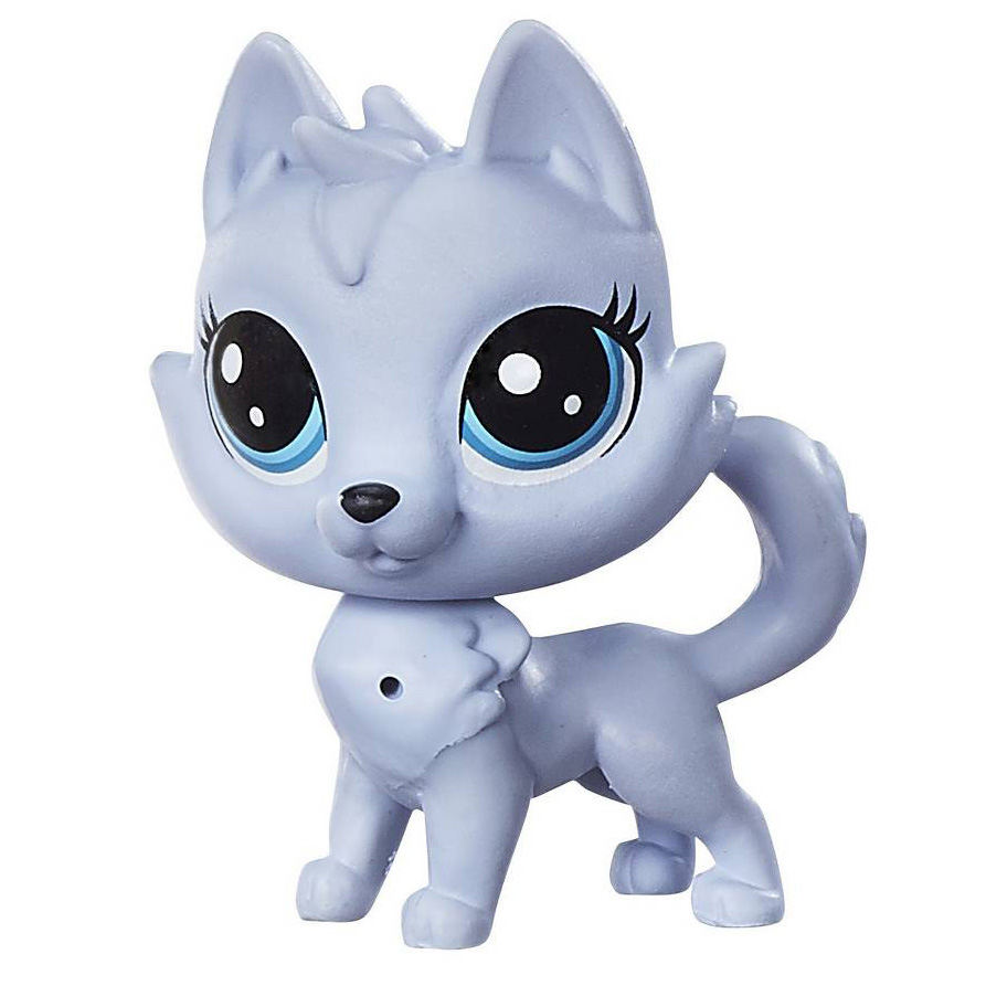 Image Result For Littlest Pet Shop