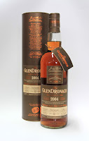 GlenDronach Single Cask 2004 Port Puncheon (Whisky Club Luxembourg) :