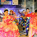 Aberto edital para comércio de comidas e bebidas no festival folclórico